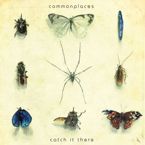 portada commonplaces catch it there