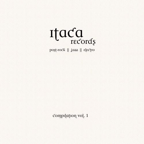 portada itaca compilation1